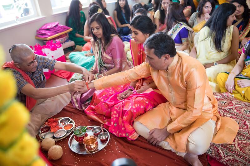 Hina_Pithi_Pooja-359.jpg