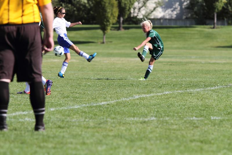 soccer_sept262.JPG