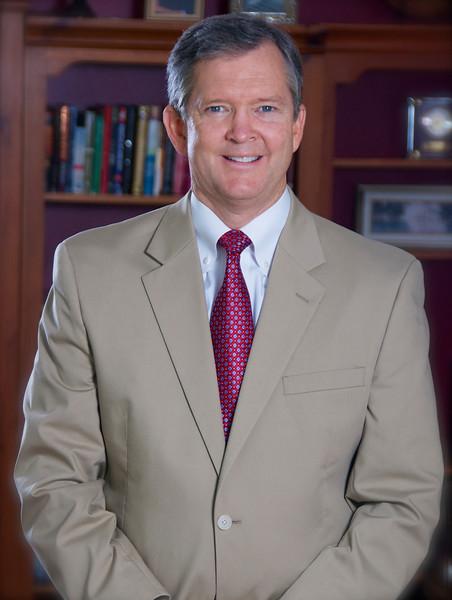 John D. Marshall.jpg