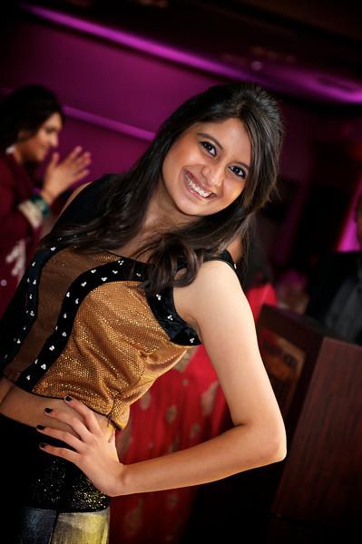 Rahim-Walima-2012-06-01997.jpg
