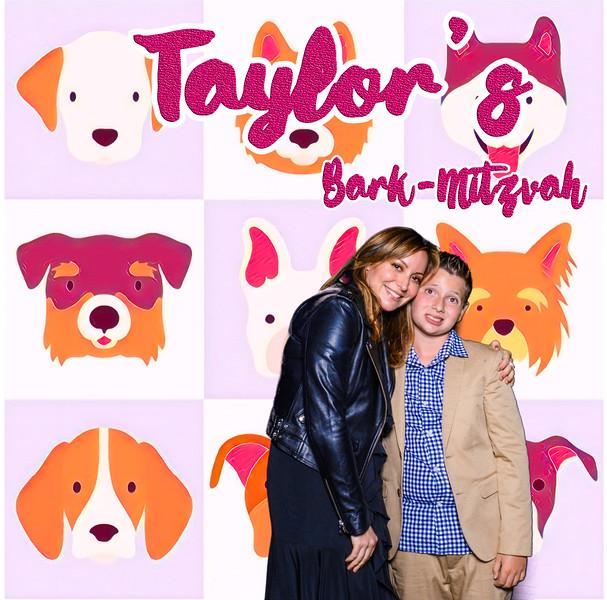 Taylors pawmitzvah-20780.jpg