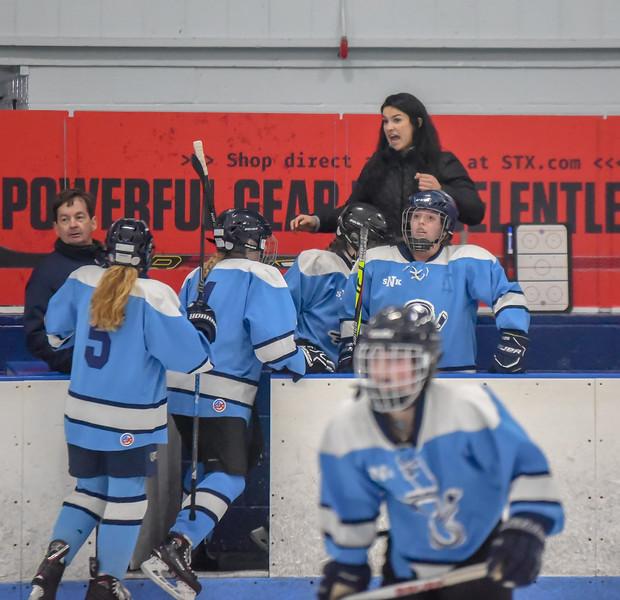 LaSalle_HS_Narragansett_HS_GH_RI_Sport_Center_January_26_2020_0514.jpg
