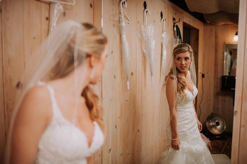 Seattle Wedding Photographer-669.jpg