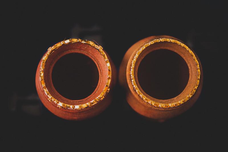LightStory-Lakshmi+Lakshmanan-7006.jpg