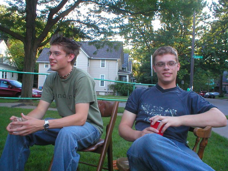 Adam and Chris.jpg