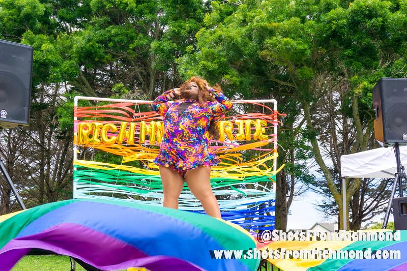 RichmondPride2019-134.jpg