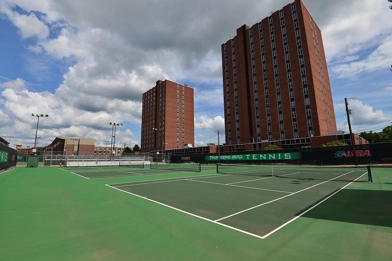 tennis7788.jpg