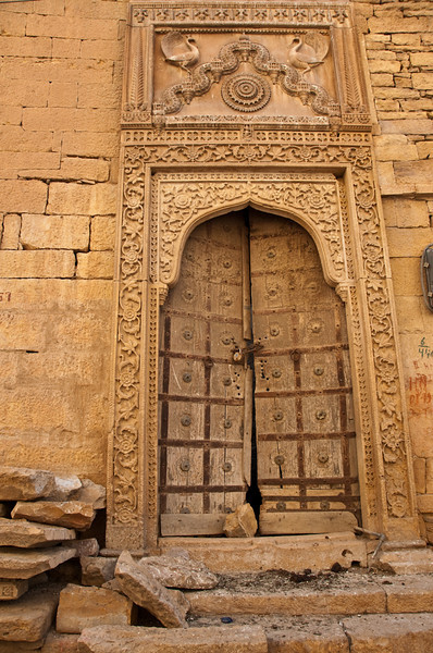 POW Day 5-_DSC3412- Jaisalmer.jpg