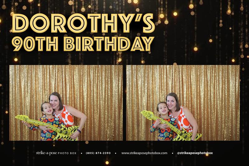 Dorothy_90th_Bday_Prints_ (45).jpg