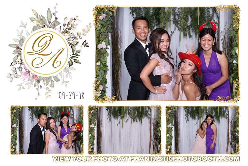 Quang+Angie (83 of 112).jpg