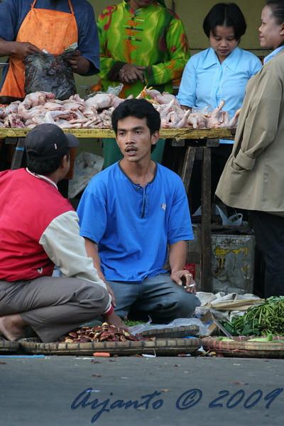Bandung-02.JPG