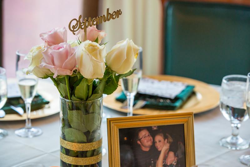 578-Helenek-Wedding16.jpg