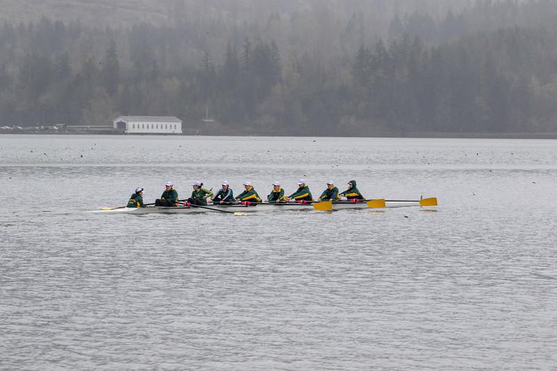 Rowing-195.jpg