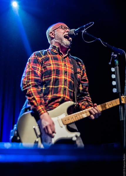 Bob Mould at The Fillmore (10 of 13).jpg
