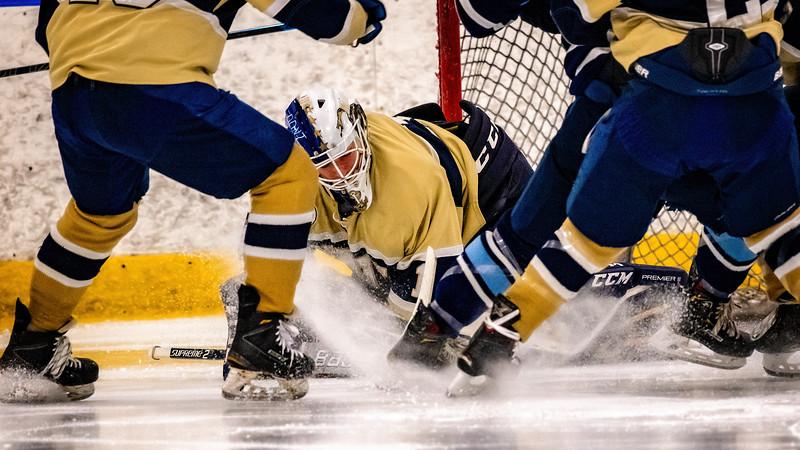 2019-02-22-ECHA-Playoffs-NAVY-vs-Villanova-227.jpg