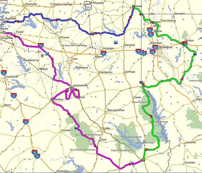 Jasper-Atl-Routes.jpg
