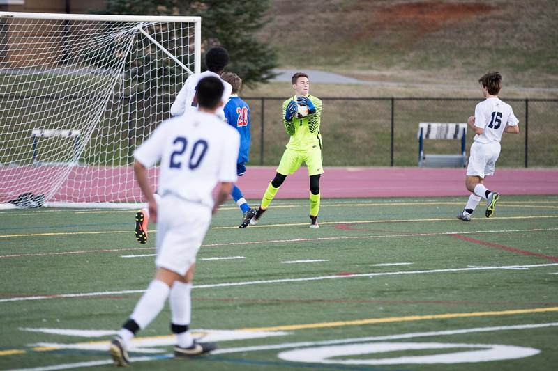 SHS Soccer vs Byrnes -  0317 - 076.jpg