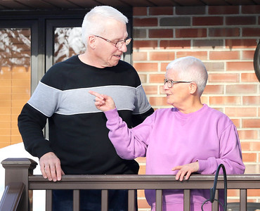 032621 Senior adults stay busy amid covid