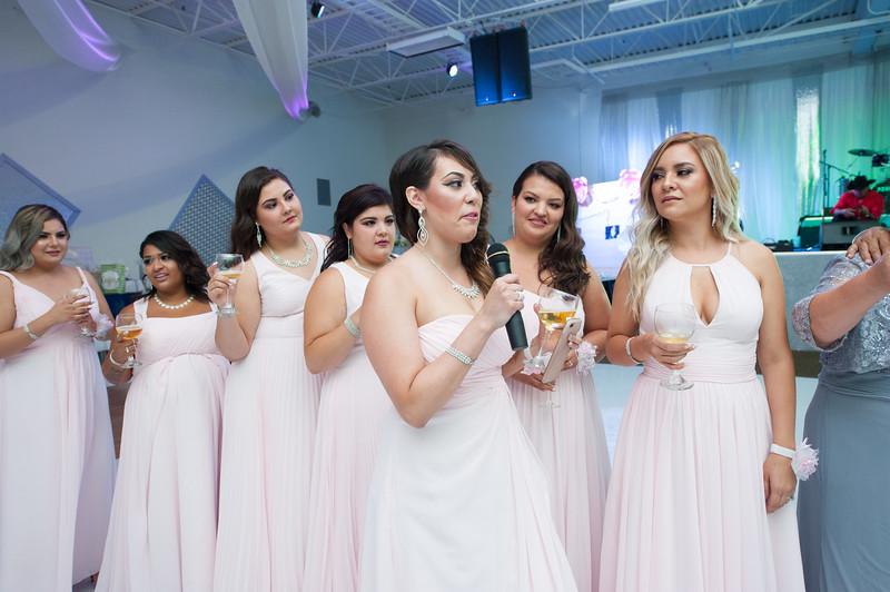 Estefany + Omar wedding photography-881.jpg