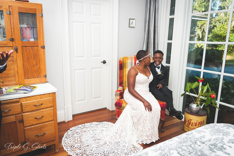 Lolis Wedding Edits-335.JPG