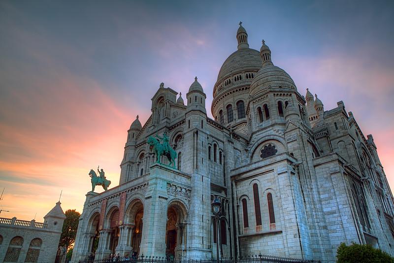 Sacre-Cour.jpg