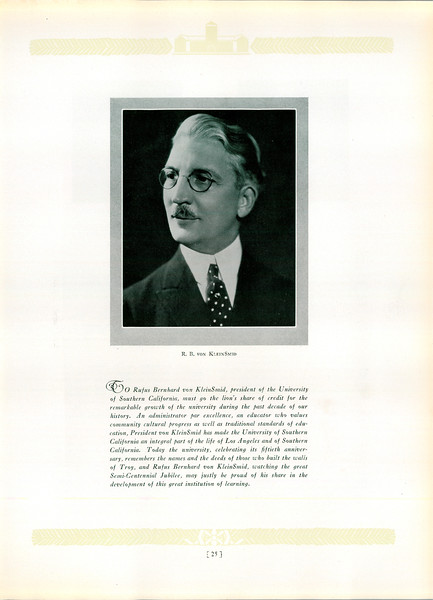 uschist-er-1930~0033.jpg