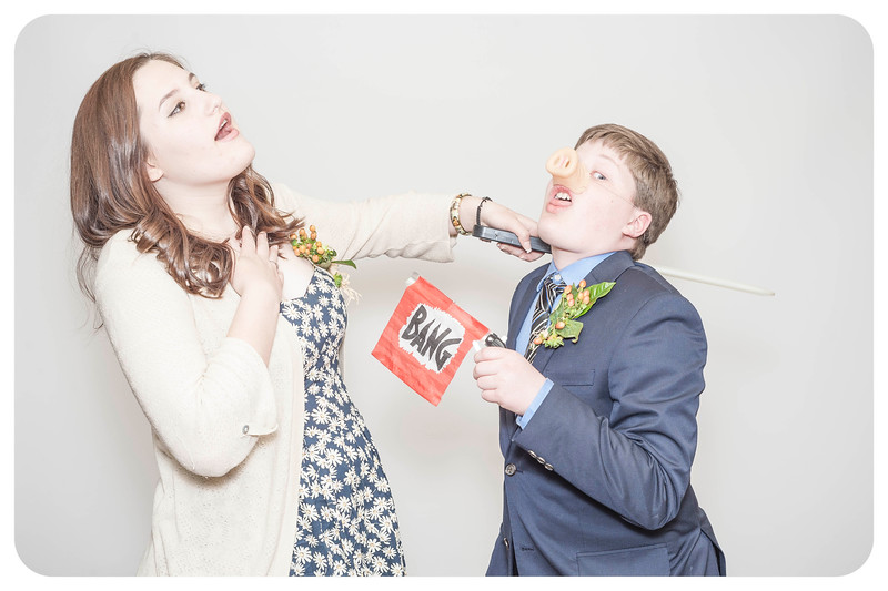 Anna+Caleb-Wedding-Photobooth-91.jpg