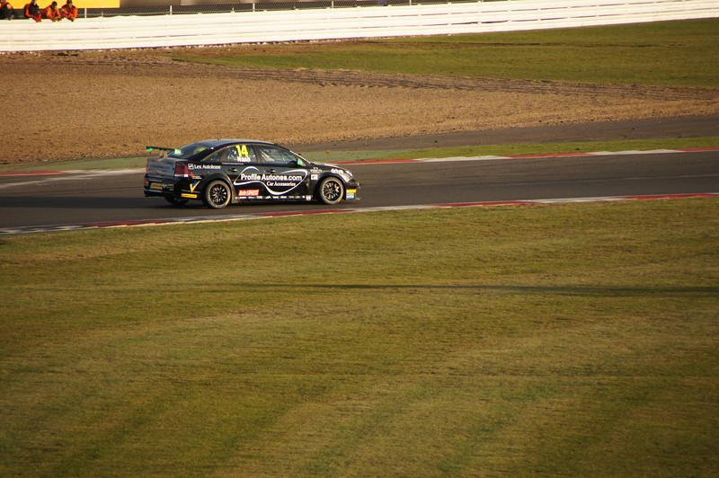 20111016 - BTCC Silverstone 1089.JPG