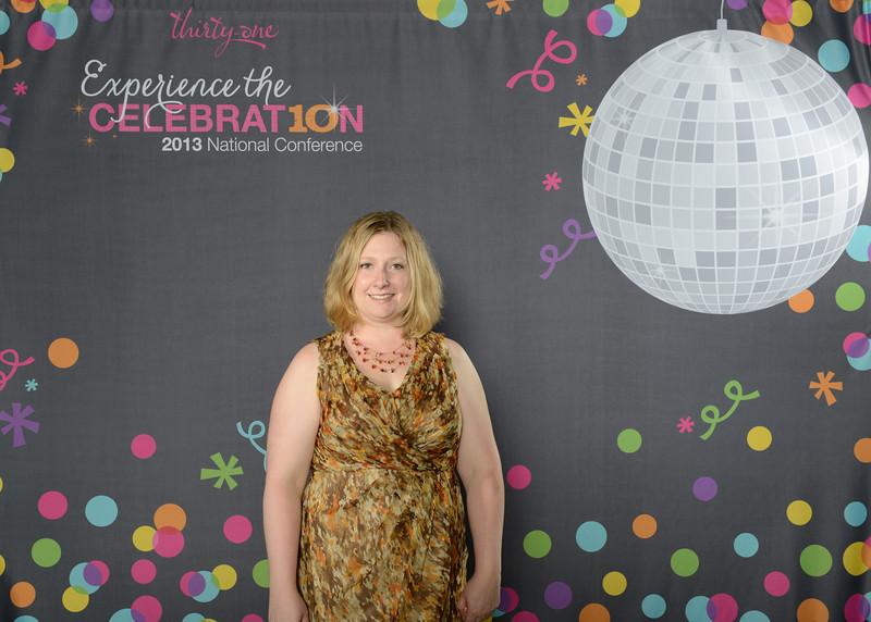 NC '13 Awards - A1 - II-189.jpg