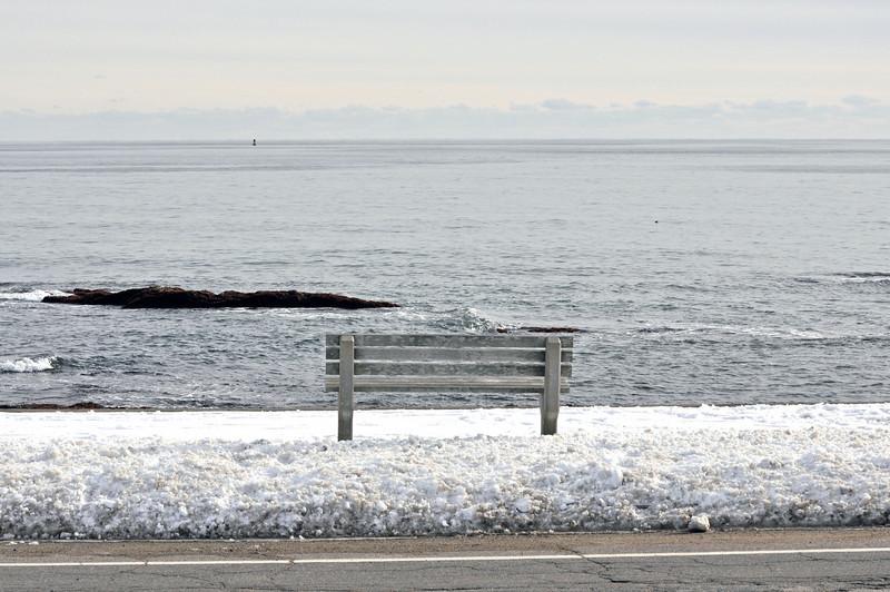 Ocean Drive 08.jpg