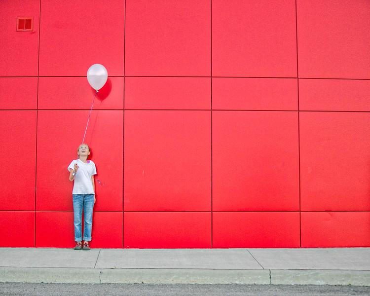 Balloons063.jpeg