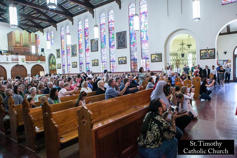 St. Timothy First Communion-518.jpg