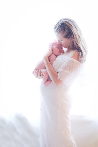 Baby Nya Newborn-0203-Edit.jpg