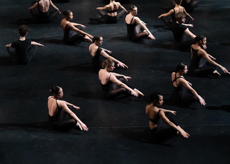 2020-01-17 LaGuardia Winter Showcase Friday Evening Performance (703 of 996).jpg