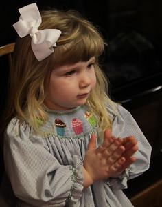 Alice Family Photo Shoot