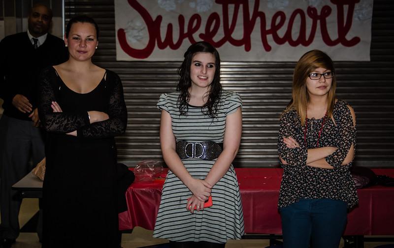 Sweetheart Dance 02-01-14-3