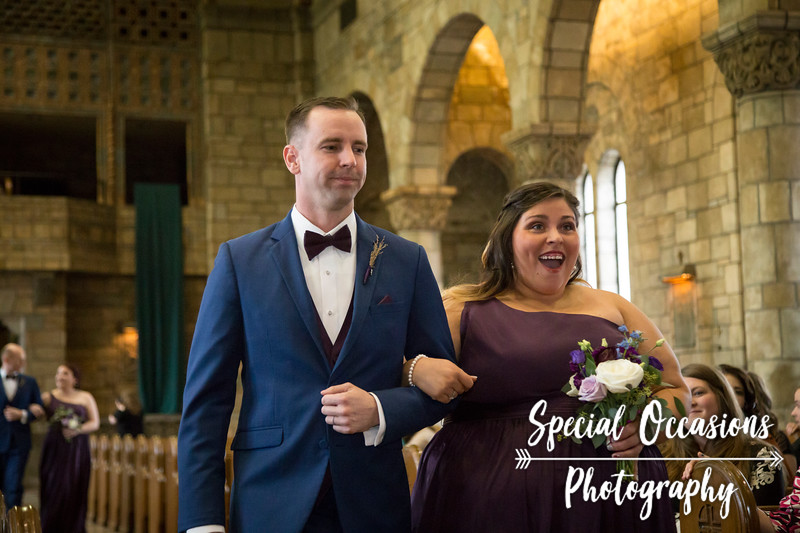 SpecialOccasionsPhotography-IMG_4602.jpg