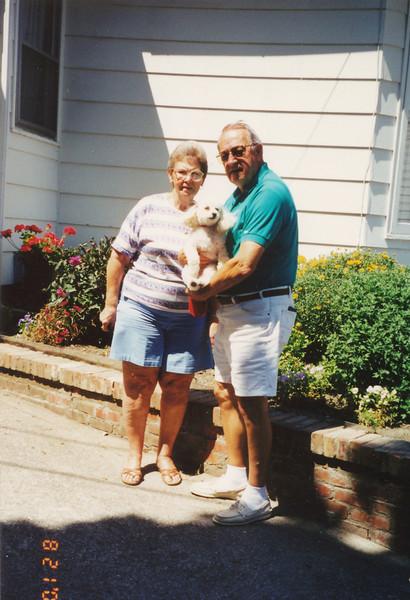 Rose & Dale Clark (8-21-2000).jpg