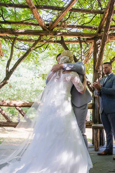 Central Park Wedding - Jessica & Reiniel-101.jpg