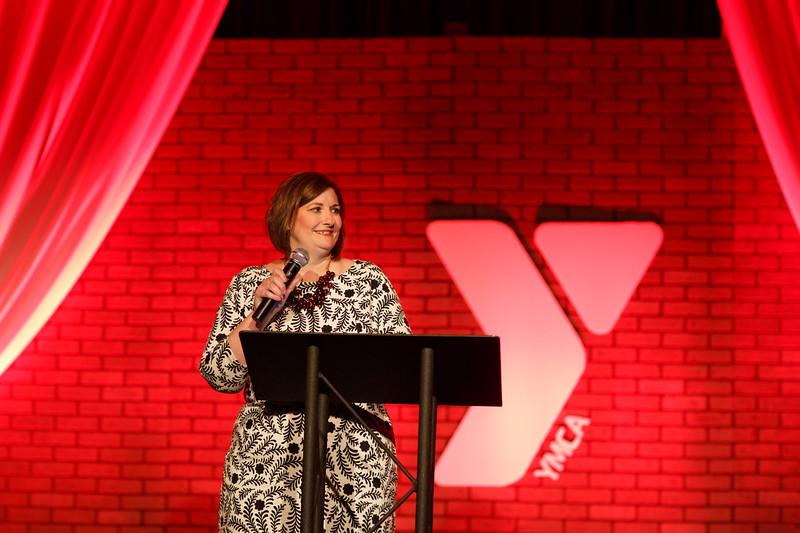 3-16-2017 YMCA COMMUNITY DINNER-160.jpg