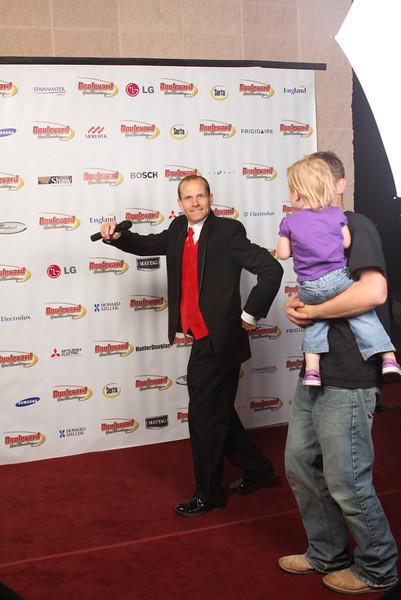 Anniversary 2012 Red Carpet-2087.jpg