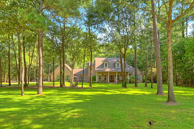 5306 COUNTRY CT