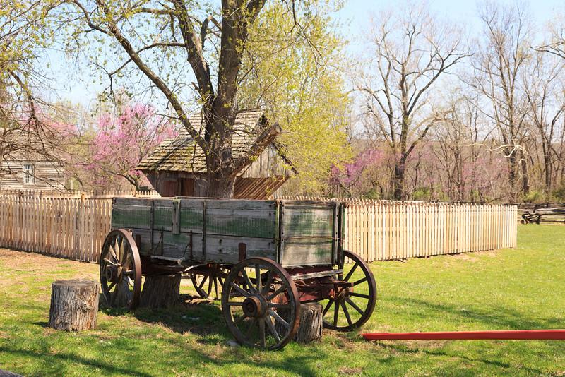 2014_04_18 Missouri Town 1855 006.jpg