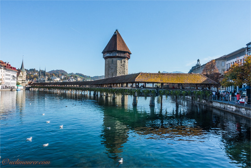 2017-10-17 Luzern - DSC00742.jpg