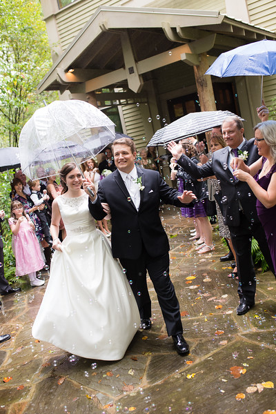unmutable-wedding-j&w-athensga-1046.jpg