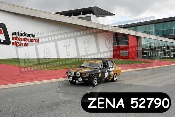 ZENA 52790.jpg