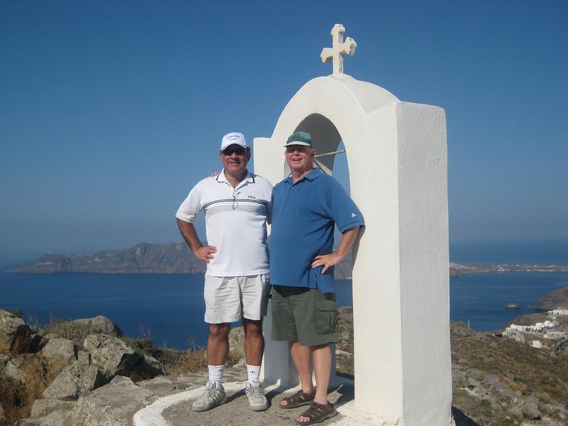 Greece 2008-486.jpg