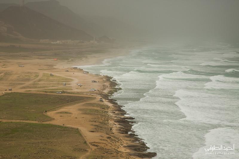 Oman (93).jpg