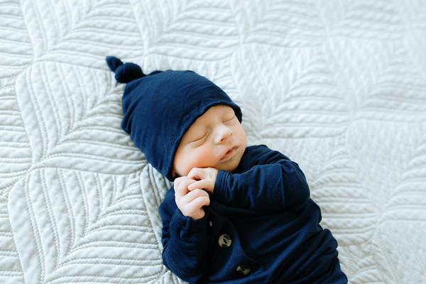 Baby Oest Photos  + Film