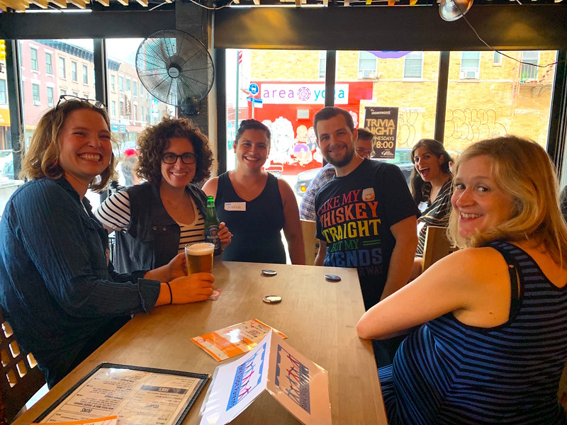 August 2019 Montrose Meetup 5.jpeg